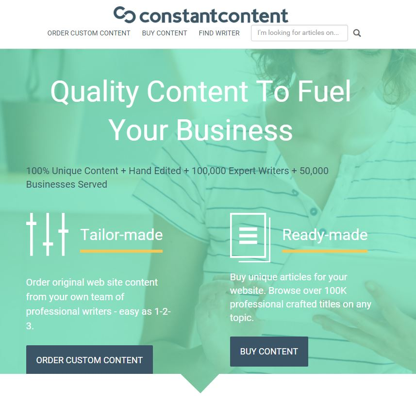 best content writing services Contentmart is a digital marketplace to hire expert & talented content writers and avail quality content writing services get optimized content to drive more traffic.