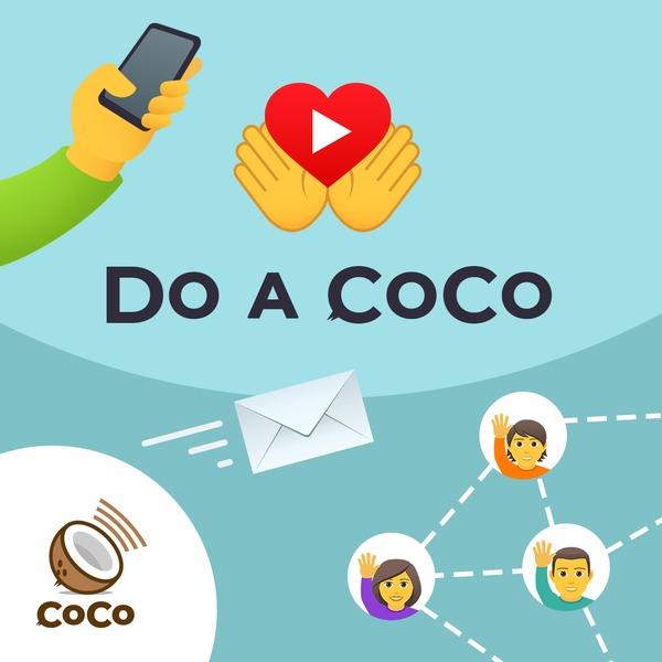 Do a Coco
