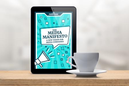 Media Manifesto