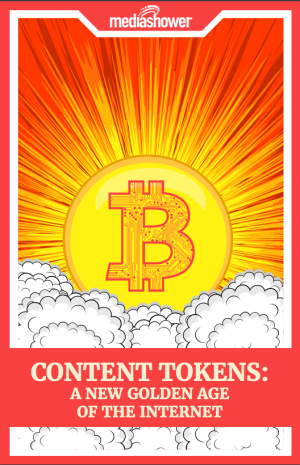 Content tokens