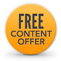 Free Content Offer!