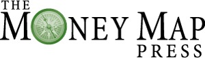 Money Map Press Beat The Rush: Expert Interview with Caitlin O'Malley Of Money Map  Money Map Press