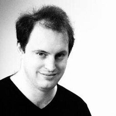 Interview with Simon Elliston Ball, head of big data at Red Gate Ventures, on the Making of HDFS Explorer