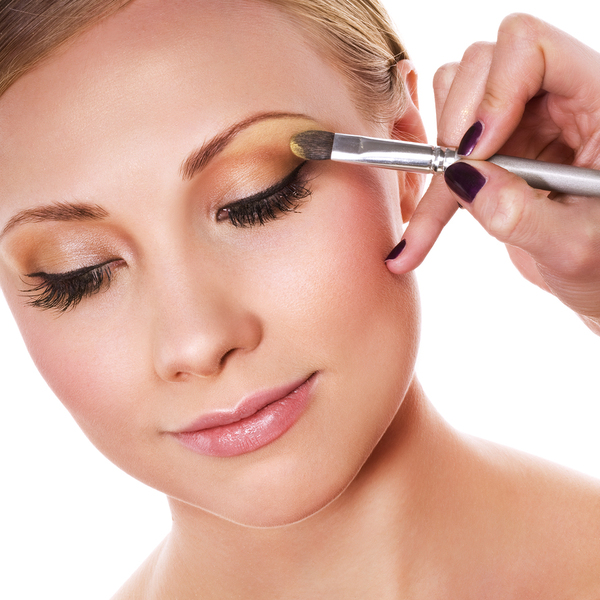 Online cosmetology classes