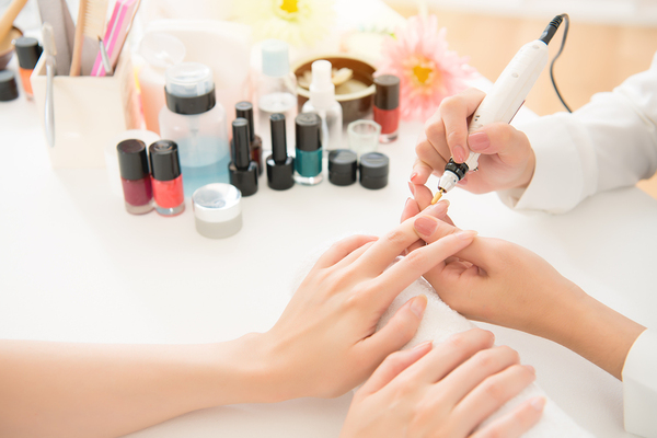 Cosmetology Classes In Ohio What You Need To Know Beauty Academy
