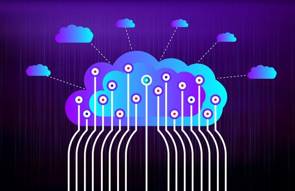 IBM Z - Cloud