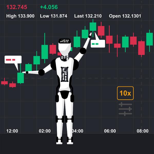 essex joey bitcoin commerciante acquistare bitcoin in venezuela