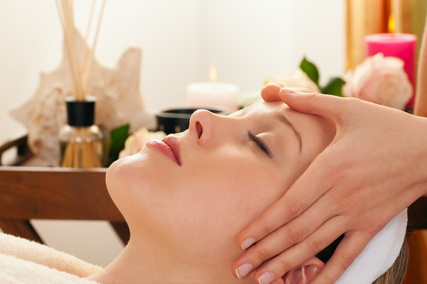 How Massage Therapy Can Help With Mood And Sleep Issues