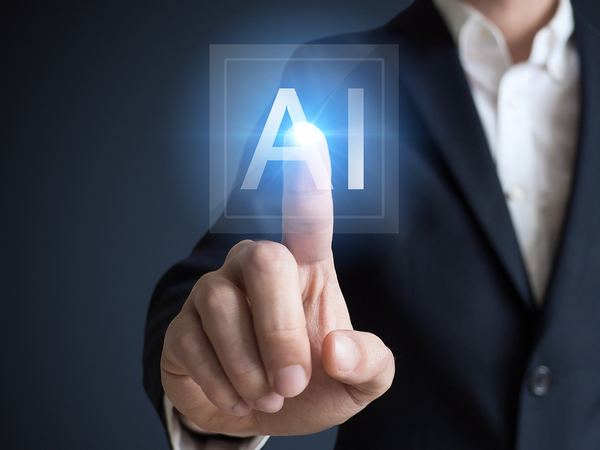 AI and ITSM