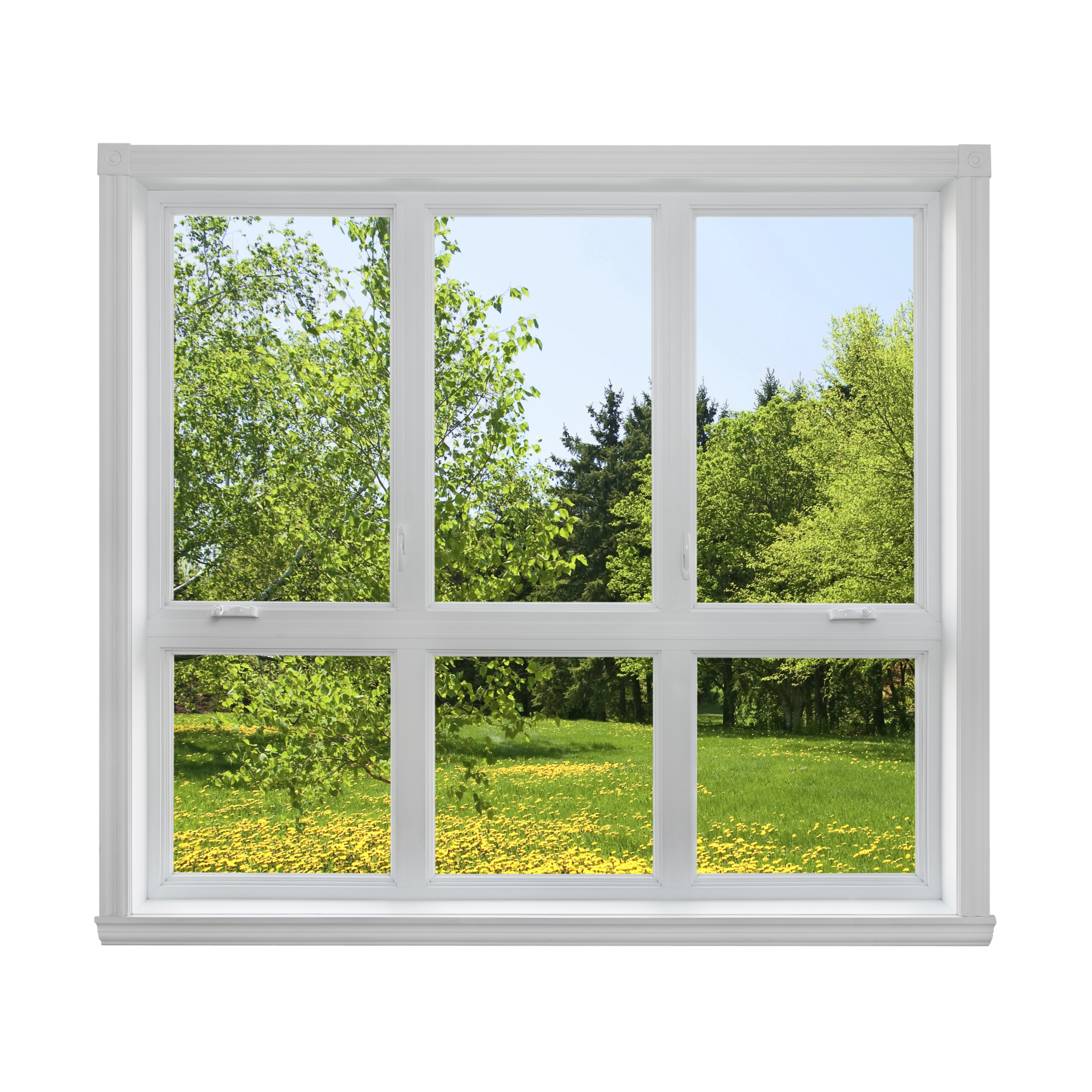 6 benefits of energy efficient windows moonworks for Energy efficient windows