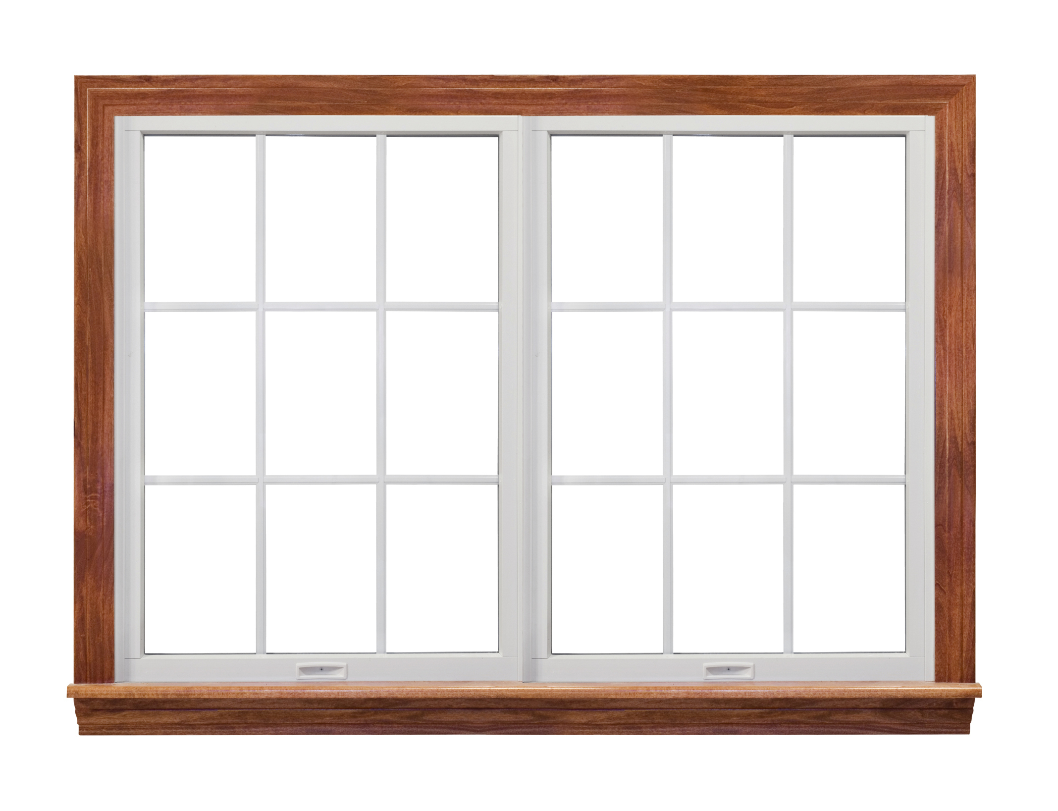 Http Www Moonworkshome Com Blog Should You Consider Double Glazed Windows