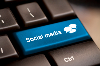 Social Media and ITSM