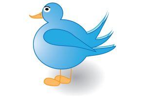 Twitter and Help Desks