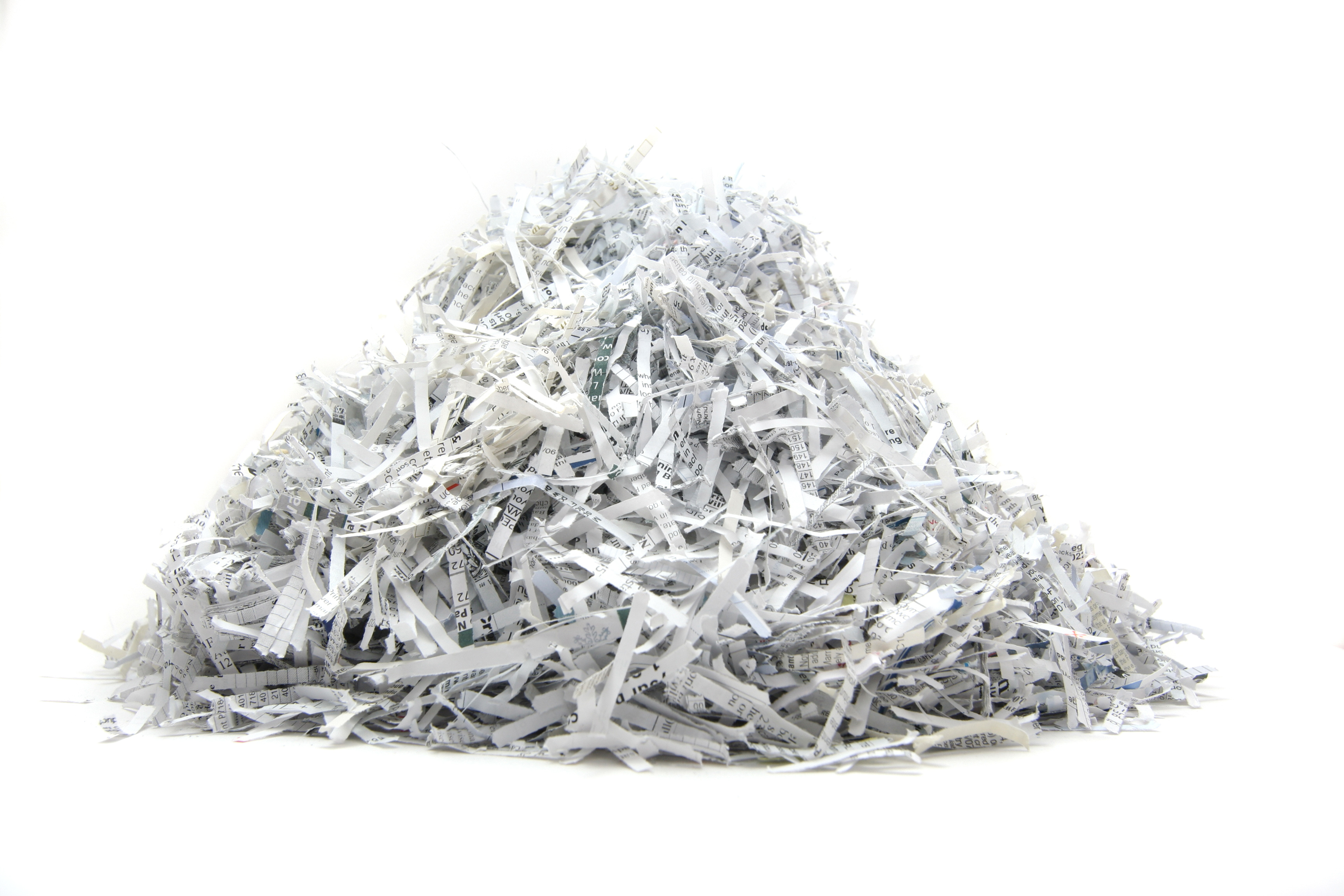 What Happens To My Shredded Documents Shred Trust Blog