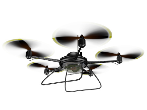 amozon drone with Big Data Meets The Little Drone on Call Of Duty Mw2 Flashback further 3d Printed Drone Build further Test further Huawei Mate 10 Lite Aparece Em Video further Drones Startup Market Map.