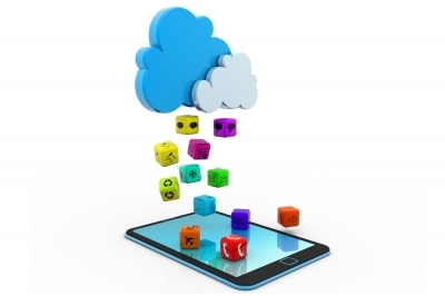 More cloud apps, better mobile networks, and big data will all figure into telecommunications in 2014.