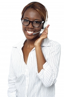 The cloud may be the key to having the call center that meets your specific business needs.