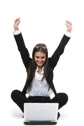 Is Your IT Service Desk Efficient