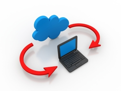 When software runs in the cloud rather than locally, businesses benefit from lower costs and better service.