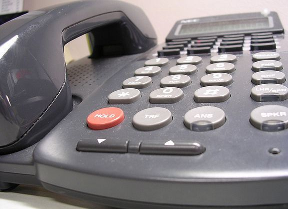 Digital vs. VoIP