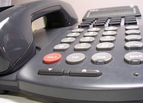 Digital vs. VoIP
