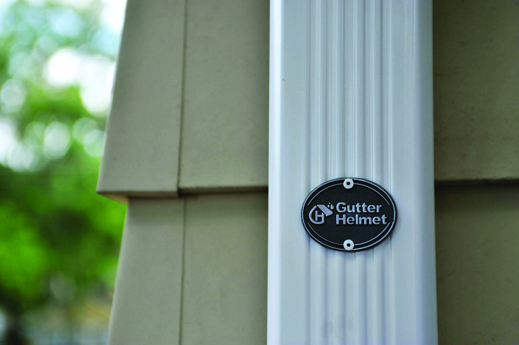 The 7 Secrets To Supreme Gutter Protection