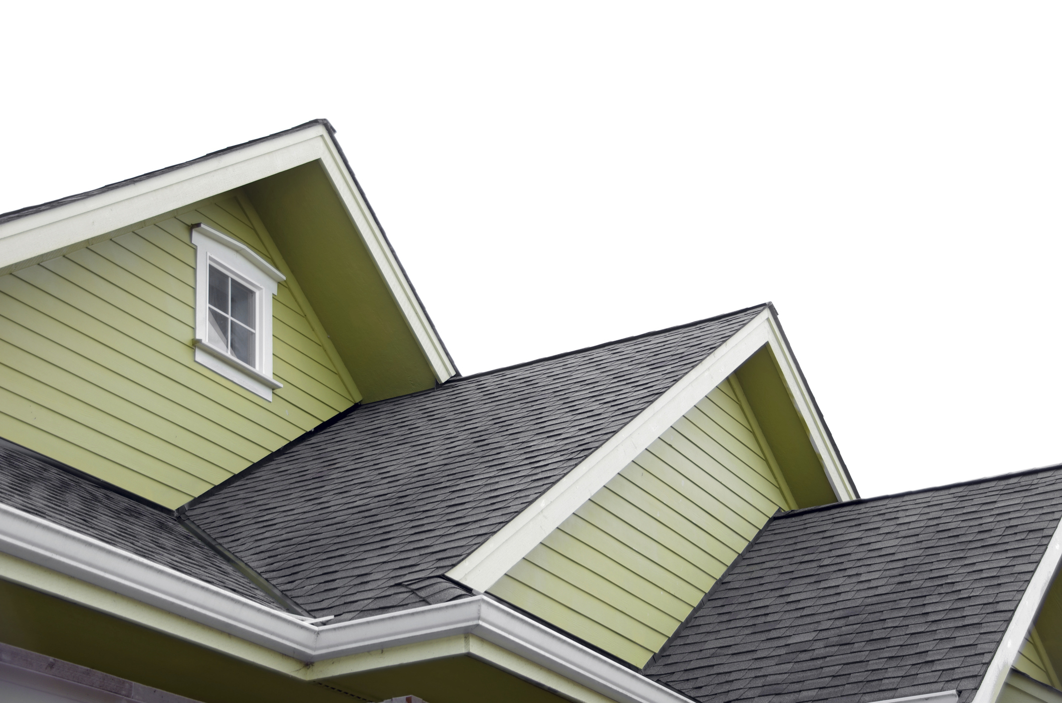 9 Ways Roofing Renovation Can Make A Difference For Your Home