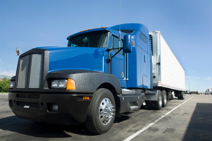 80376927 Preparing for the CDL Exam: Be Sure to Use These Resources