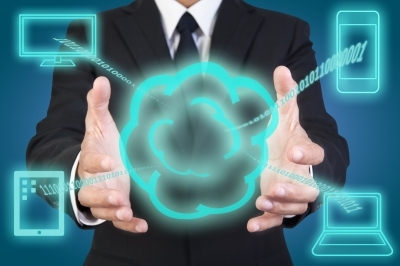 With misgivings about the cloud thoroughly dispelled, even cautious companies are shifting some operations to the cloud.