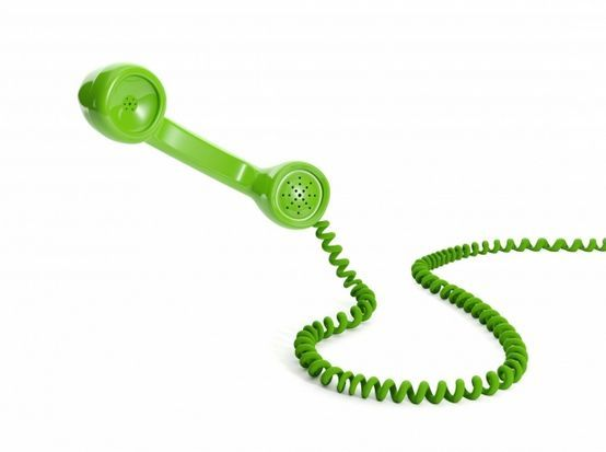 Plain old telephone service (POTS) served customers well for years, but today's business needs more than POTS can offer.