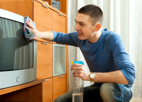 Spring cleaning for your business phone system