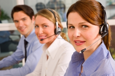 VoIP phone systems allow businesses to add great features while paying less.