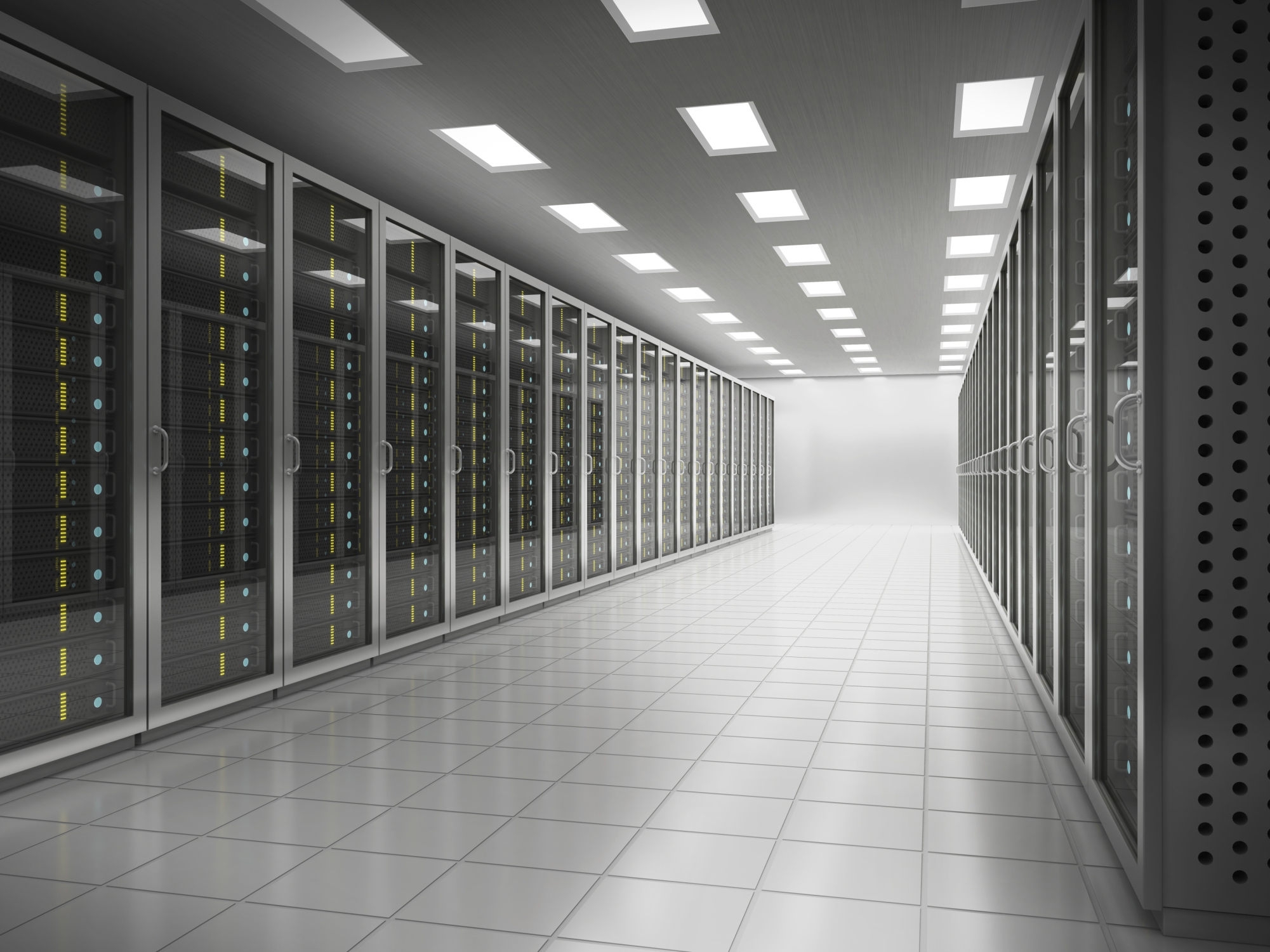 Hadoop-based hardware, software, and services support much of the growth in big-data expenditures.