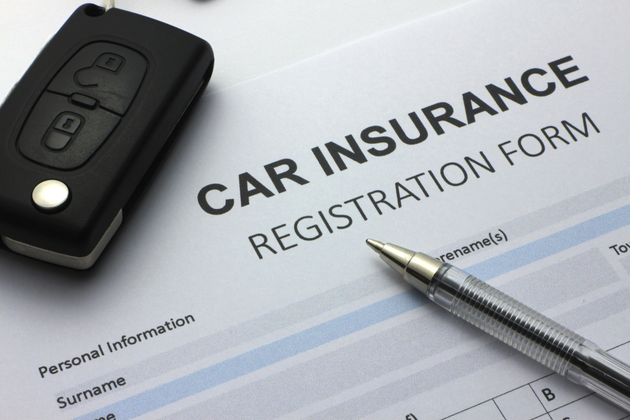 178864435 Car Insurance 101: Understanding the Basics
