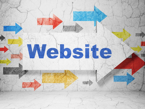backlinks website