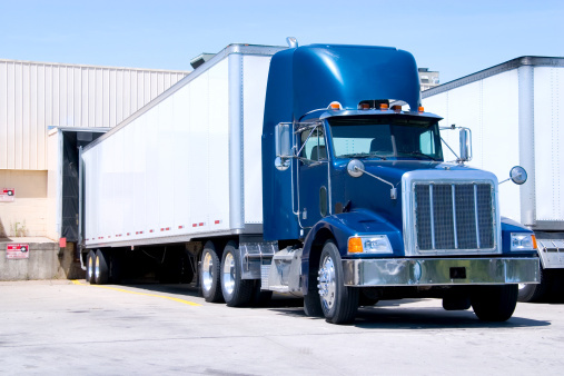 3 Steps to Determining the Best Truck Insurance for you