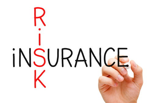 6 Types of Business Insurance That You Should Have
