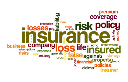 What Does Contractor Insurance Cover?
