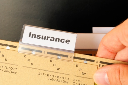 4 Fast Facts You Should Know About Commercial Insurance