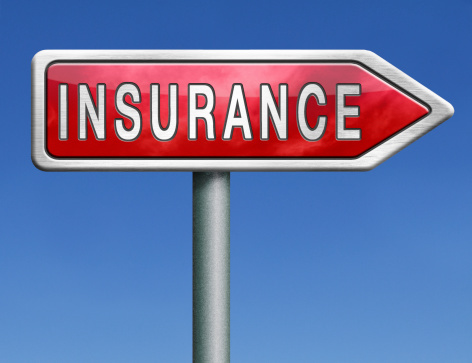 Should Your Small Business Offer Group Health Insurance?