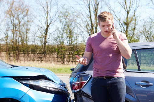 4 Factors that affect commercial auto insurance premiums