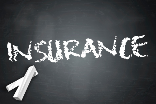 How Choosing the Right Commercial Insurance Broker Can Protect Your Business