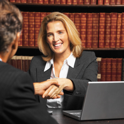 traffic lawyer 9 Pertinent Tips for Finding the Best Traffic Lawyer for Your Case