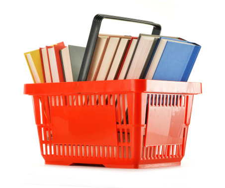 Using Active Engagement to Get More Book Sale Leads