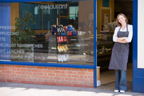 4 Reasons You Need the Right Kind of Restaurant Insurance