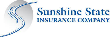 Sunshine state insurance