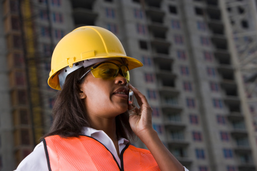 With hosted PBX, off-site workers are still connected to your business communications system.
