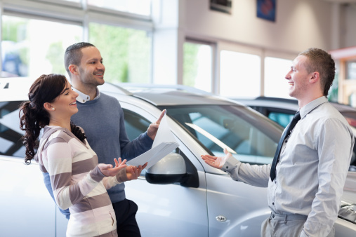 No Money Down Car Loans >> Auto Loans For Bad Credit With No Money Down