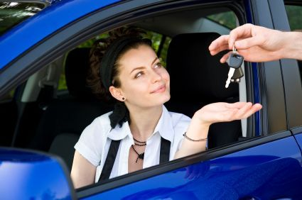 auto loan Car Loan Calculators: Dont Leave Home without One if Car Shopping