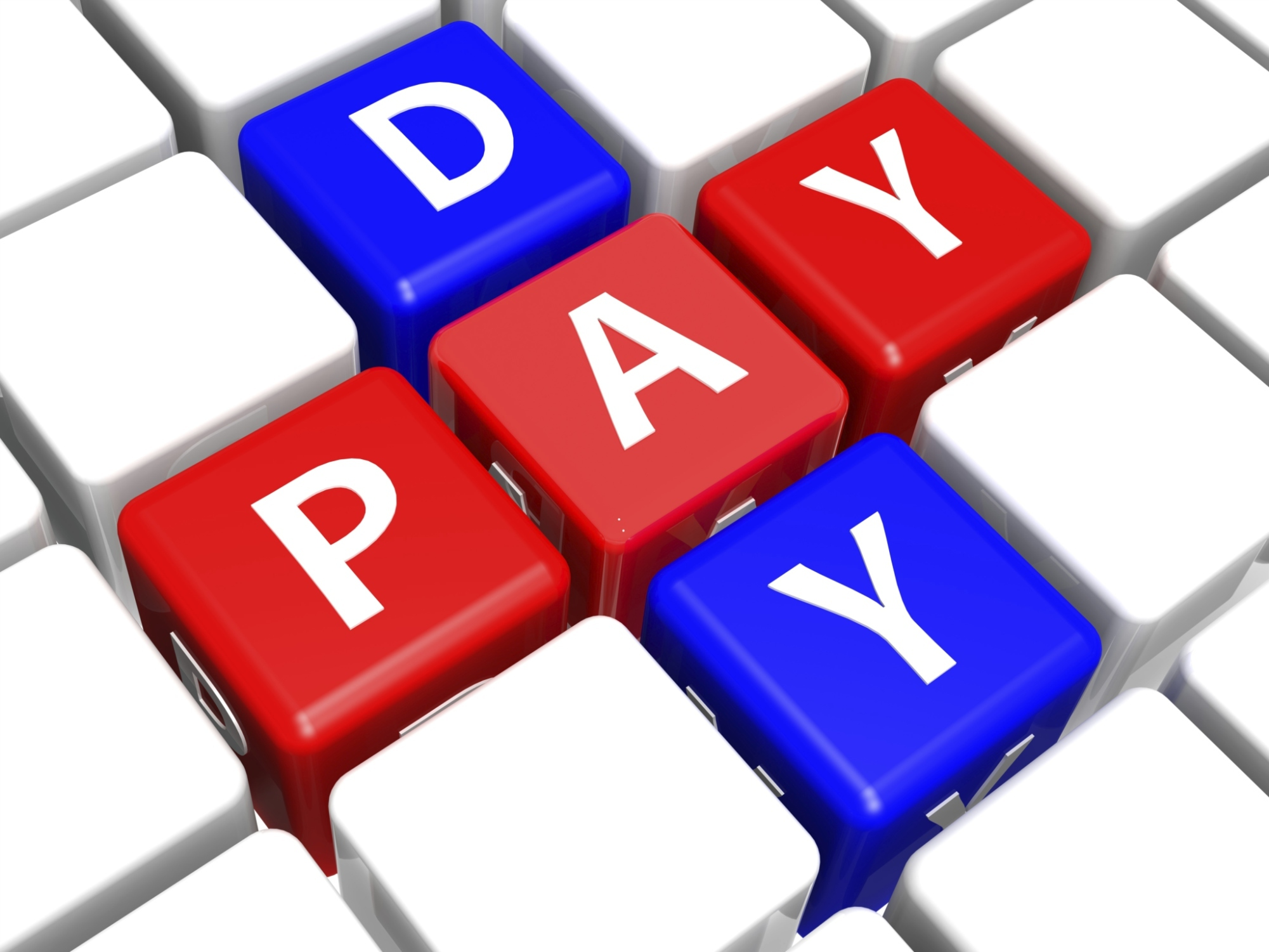 using big data in payroll improving your business processes